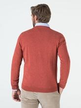 Bild von Pullover im Custom Fit