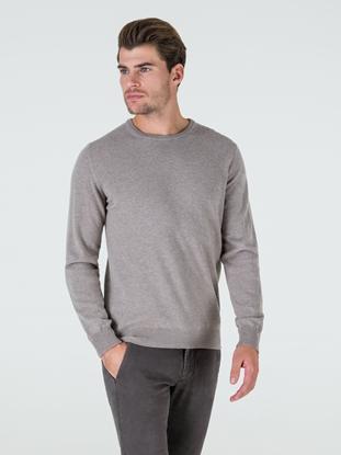 4a8ea13479c0 shop online PKZ.ch. Die neusten men special preishits Trends online shoppen    PKZ