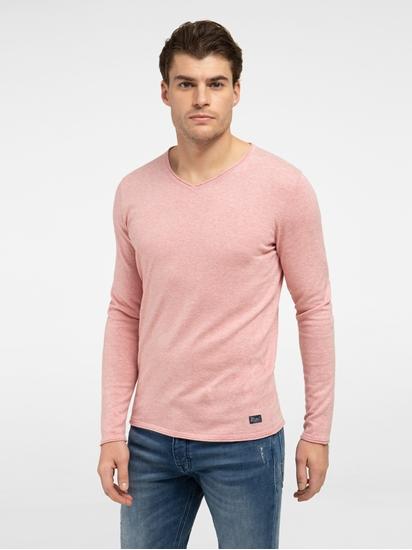 Image sur Pullover Slim Fit
