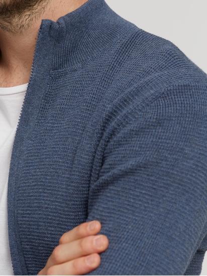 Image sur Cardigan Custom Fit
