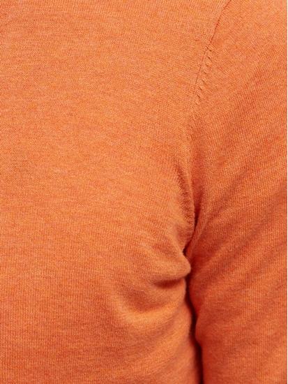 Bild von Pullover im Slim Fit
