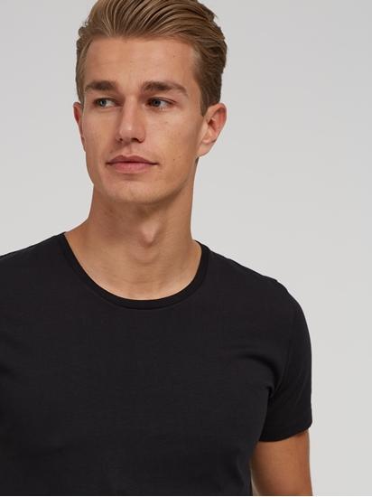 Image sur T-shirts lot de 2