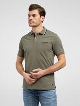 Image sur Polo-Shirt