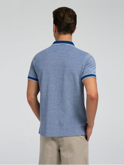 Bild von Polo Shirt