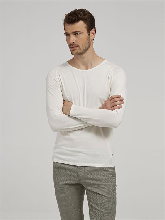 Bild von Shirt im Slim Fit