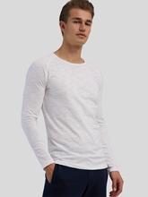 Image sur Shirt manches longues en jersey