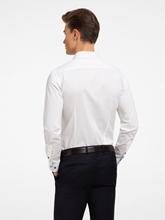 Bild von Hemd im Slim Fit mit Ausputz