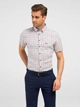 Bild von Hemd mit Karo im Custom Fit
