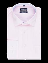 Bild von Hemd im Custom Fit mit Streifen