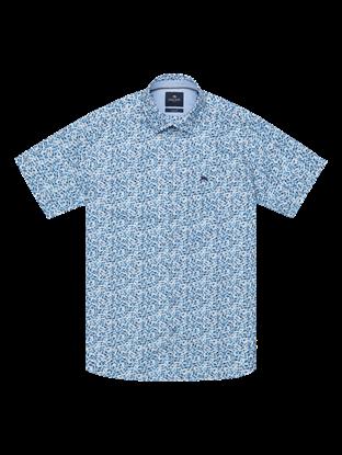 ddfd9c67e6bc5d shop online PKZ.ch. Modische Hemden für Herren online kaufen