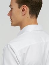 Bild von Hemd