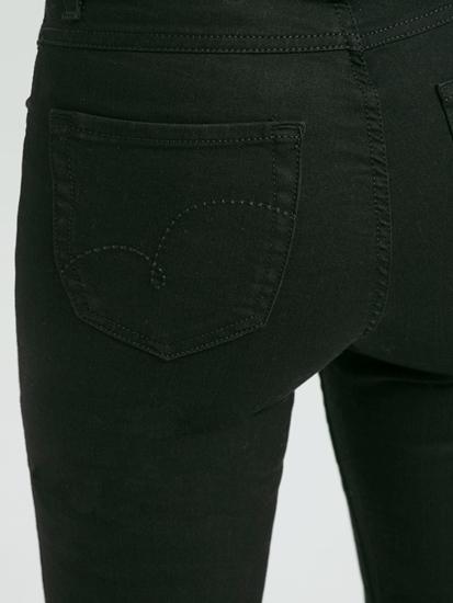 Bild von Jeans im Regular Fit DOLLY