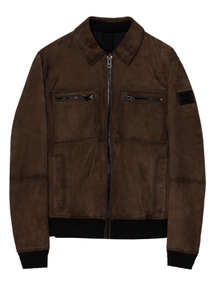 ce93dbb5b89 shop online PKZ.ch. Commander vestes de luxe pour homme en ligne ...