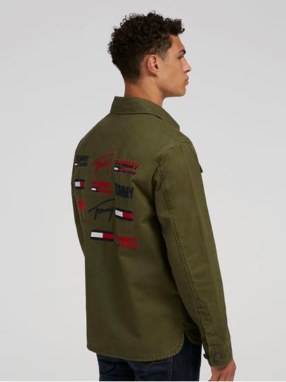 Image sur Fieldjacket