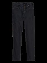 Image sur Jeans im Straight Fit CICI