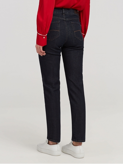 Bild von Jeans im Straight Fit CICI