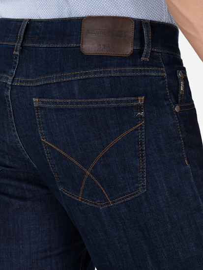 Bild von Regular Jeans COOPER