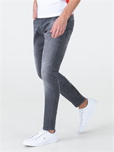 Image sur Jean destroyed Super Slim Fit REVEND