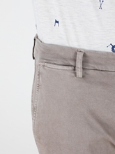 Image sur Chino Slim Fit