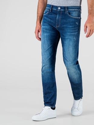 shop online PKZ.ch. Die neusten Trends von Calvin Klein Jeans online ... fb2e48f286