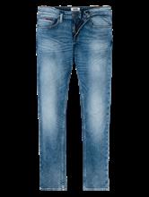 Bild von Jeans im Slim Fit SCANTON