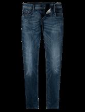 Bild von Skinny Jeans SLEENKER