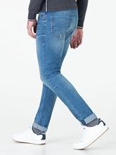 Bild von Jeans im Slim Fit TEPPHAR