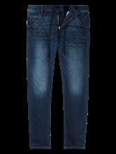 Bild von Jogg-Jeans im Slim Fit KROOLEY