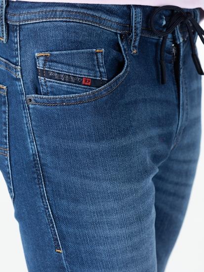 Bild von Skinny Jeans THOMMER