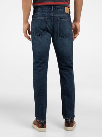 Bild von Jeans im Slim Fit UNITY
