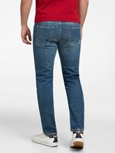 Bild von Destroyed Jeans im Slim Fit UNITY