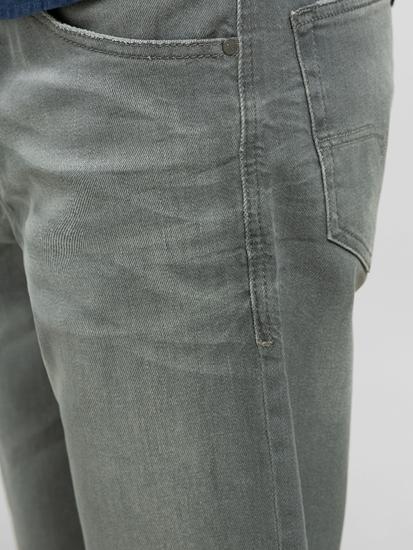 Bild von Jeans Shorts im Slim Fit