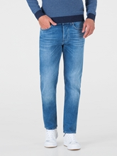 Bild von Jeans im Tapered Fit