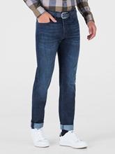 Bild von Jeans im Tapered Fit 040 TABER