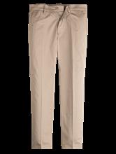 Image sur Pantalon chino MAD