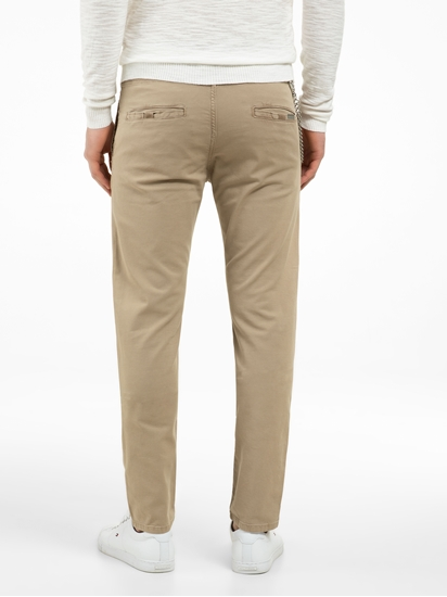Image sur Chino Tapered Fit NORTON
