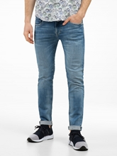 Image sur Jean Slim Fit HATCH