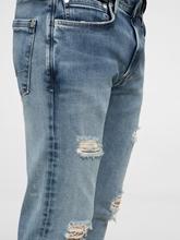 Bild von Destroyed Jeans im Tapered Fit STANLEY