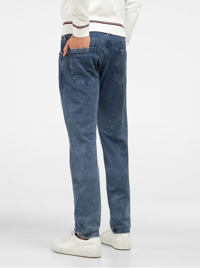Image sur Jean tapered fit STANLEY