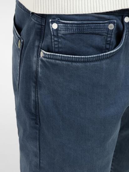 Bild von Jeans im Tapered Fit STANLEY