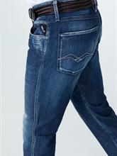 Bild von Jeans im Slim Fit ANBASS