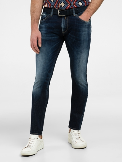 Image sur Jean Slim Fit JONDRILL