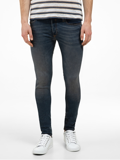 Image sur Jean Slim Fit SLEENKER