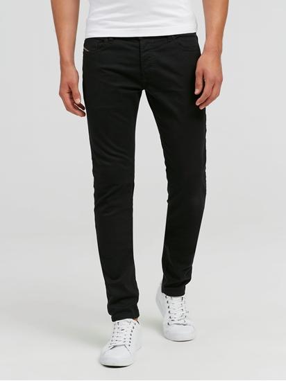 Bild von Jeans im Slim-Skinny Fit SLEENKER
