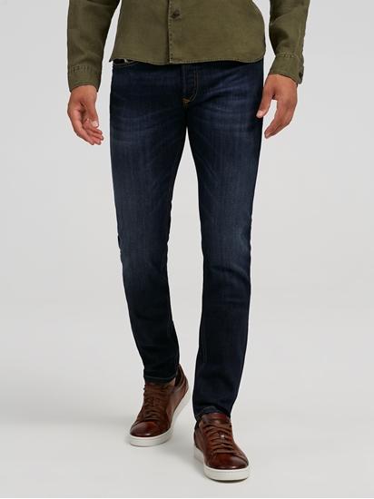 Bild von Jeans im Slim Fit SLEENKER-X