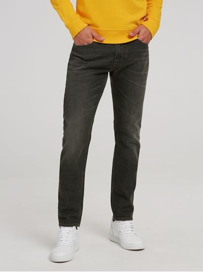 Bild von Jeans im Skinny Fit THOMMER-SP
