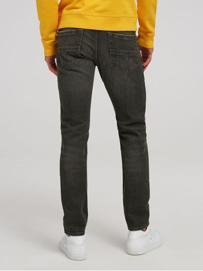 Image sur Jeans im Skinny Fit THOMMER-SP