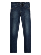 Image sur Jean Straight Fit GROVER