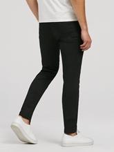 Image sur Pantalon chino ZEUMAR