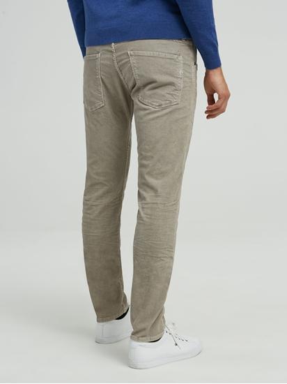 Image sur Pantalon velours côtelé ANBASS